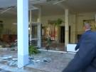 Amokläufer tötet mindestens 17 Menschen in Schule auf der Krim (Vorschaubild)