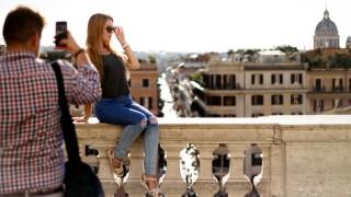 Reisetipps Interview am Morgen: Kurzurlaub