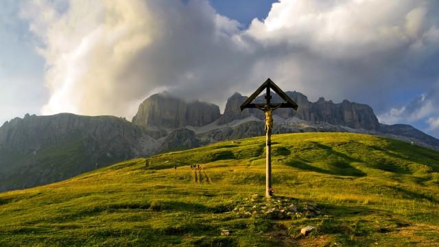 Politik Italien Wahlen in Südtirol
