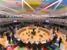 Warnungen vor Überschuldung Italiens auf EU-Gipfel (Vorschaubild)