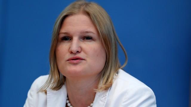 Nach der Landtagswahl in Bayern - AfD