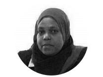 Muferiat Kamil als Profil vom 20.10.2018
