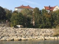 Pelikan Isar München