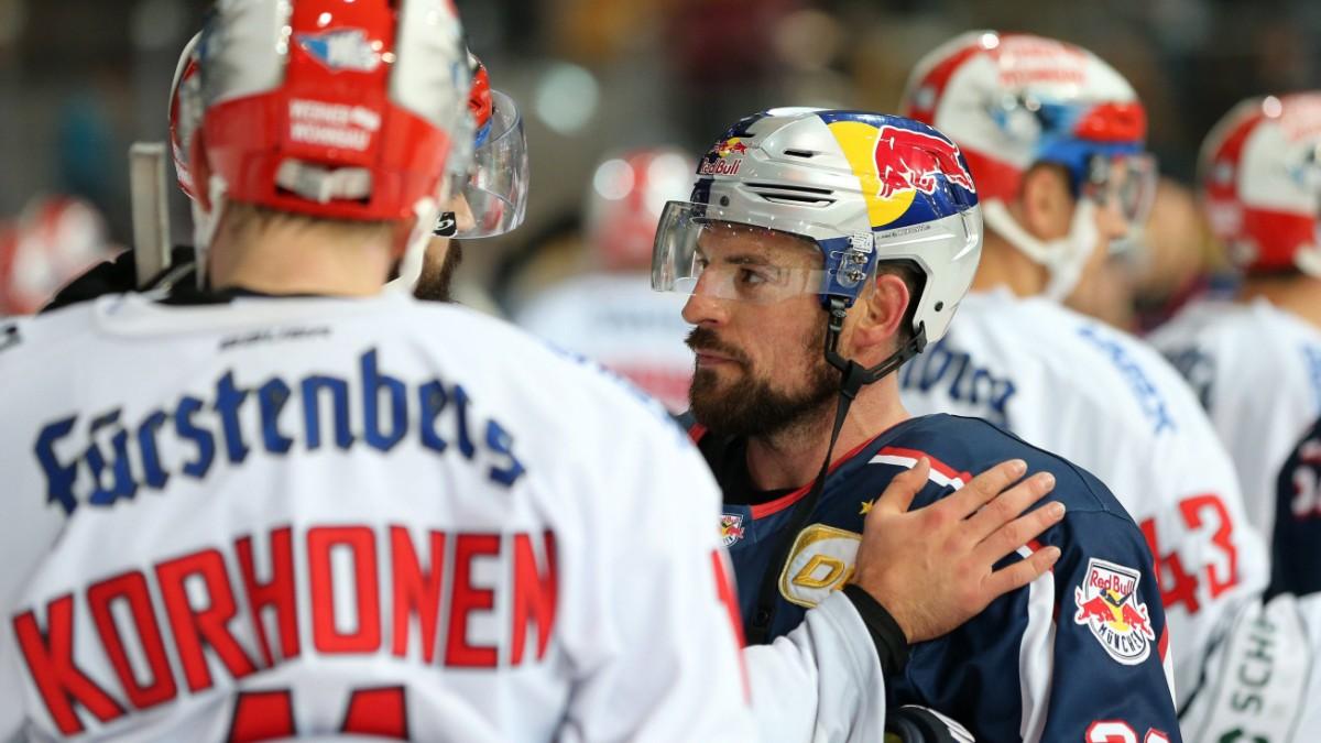 eishockey-punkte-vom-ex