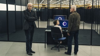 "Tatort München - Szene aus ""KI"""