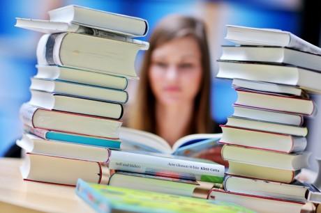 Der Referendar über den Schulwechsel - Nicht ins Kaff! - Bildung ...