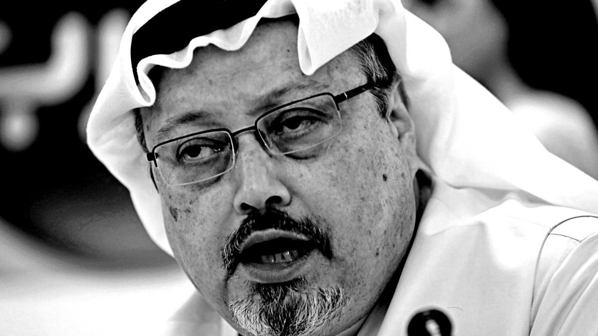Saudi-Arabien räumt Tötung Khashoggis ein