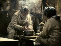 Film Nanouk