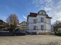 Greiner-Kulturhaus