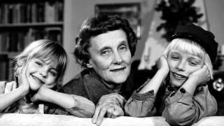 Astrid Lindgrens 'Michel aus Lönneberga' wird 50