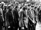 dpa-Story: Zwei Minuten Geschichte:Ende Erster Weltkrieg (Vorschaubild)