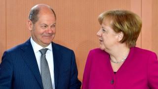 Wirtschafts- und Finanzpolitik Italien und der Euro