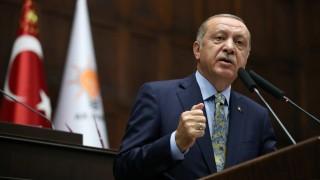 Erdoğan: Saudi-Arabien plante Mord an Khashoggi Tage im Voraus