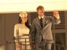 Harry und Meghan - gefeiert wie Superstars (Vorschaubild)