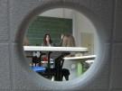 AfD-Schul-Portal breitet sich aus (Vorschaubild)