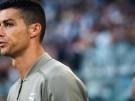 """Ronaldo zu Vergewaltigungsvorwurf: """"Werde nicht lügen"""" (Vorschaubild)"""