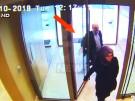 Erdogan: Ermittlungen im Fall Khashoggi gehen weiter (Vorschaubild)