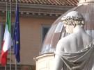 EU-Kommission weist Italiens Haushaltsentwurf zurück (Vorschaubild)