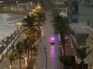 Hurrikan: Da braut sich was zusammen (Vorschaubild)