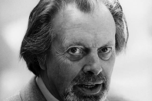 Hans-Reinhard Müller