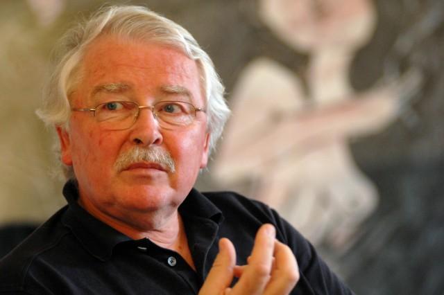 Frank Baumbauer, 2009