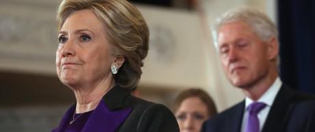 Paketbomben an Clintons, Obama und CNN verschickt
