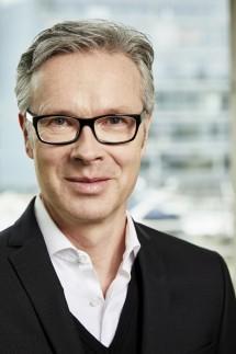 Süddeutsche Zeitung Medien RTL-Senderchef