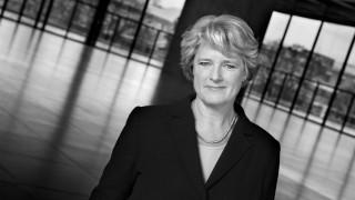 Kunst Kulturstaatsministerin Monika Grütters