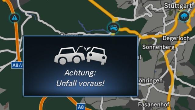 null  null; Foto: Daimler AG
