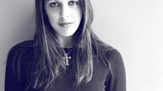 Im Interview: Autorin Helen Walsh