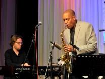 Feldafing : Jazz am See: Eric Person Trio