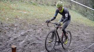 Radsport Radsport