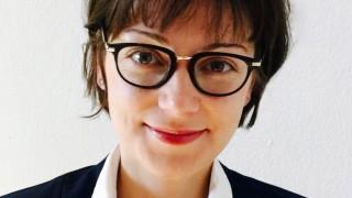 Jana Marlene Mader