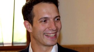 Carsten Schwäbe