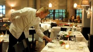 Käfer-Schänke Restaurant Bogenhausen Test