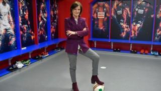 Internationaler Fußball Fußball in Spanien