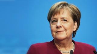 Landtagswahl in Hessen Zukunft der CDU