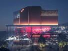 HENN_Gasteig_PastAndFuture_Revision_(c) Architecture HENN _ Visualization MIR