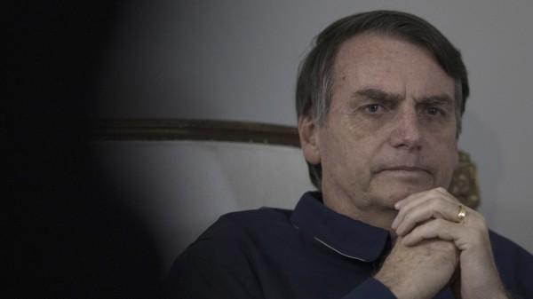 Wahl In Brasilien Aktuelle Themen Nachrichten Süddeutschede