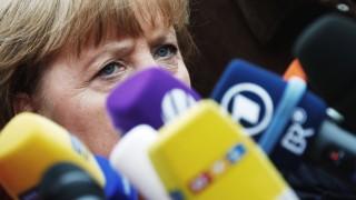 Zeitgeist Interview am Morgen: Sprache und Politik