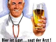 die 100 besten biere