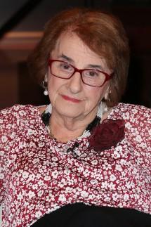 Hanni Levy
