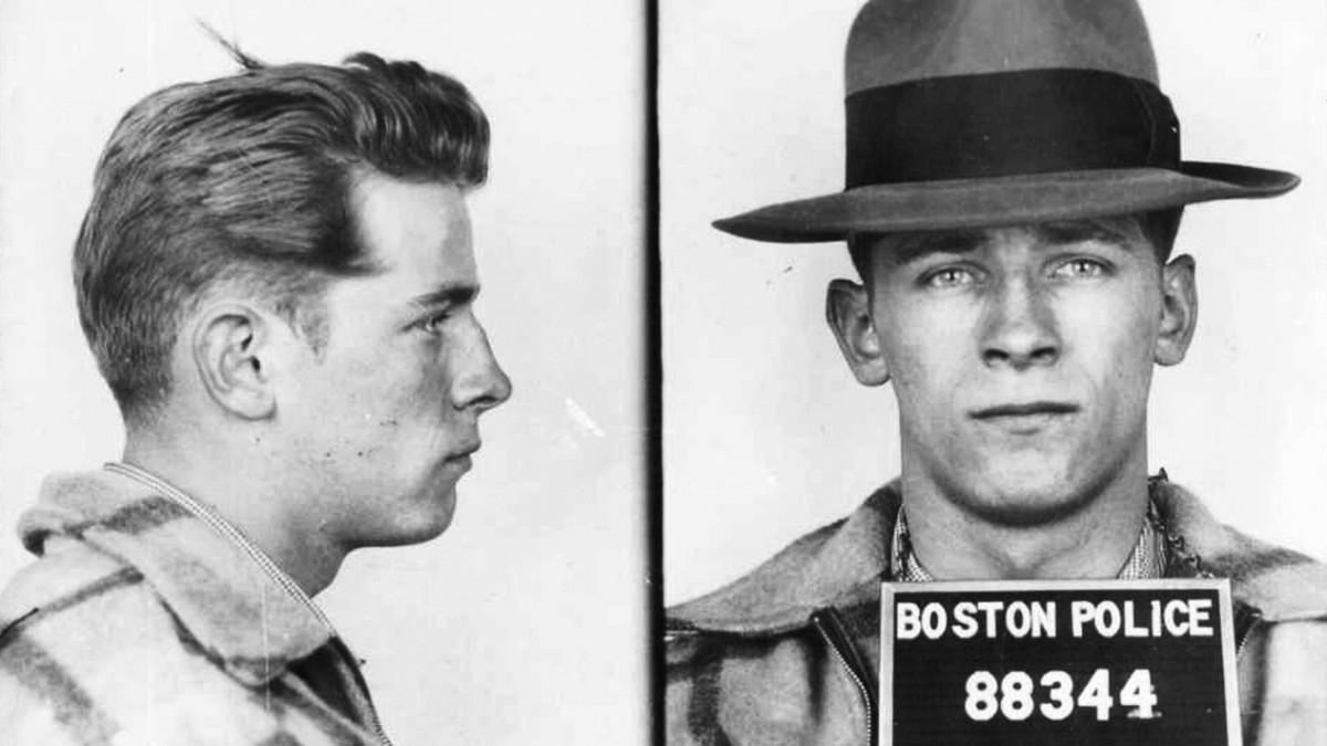 """US-Gangster: Der """"Pate von Boston"""" ist tot"""