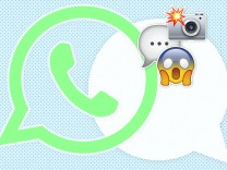 Whatsapp sugardaddy