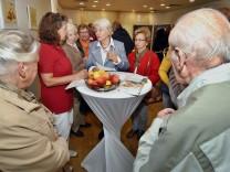 Eichenauer Senioren-Info-Tag