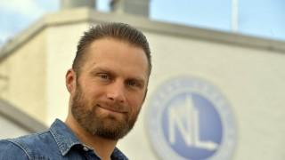 Viele Fälle von Gewalt gegen Jugendliche habe es im JUZ Taufkirchen nicht gegeben, sagt Robert Laufmann.