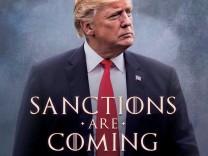 Trump Meme 2