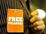Der Fall Polanski