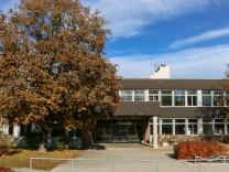 Johannes-Neuhäusler-Schule