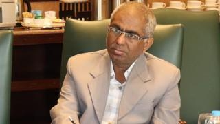 Politik Pakistan Interview am Morgen: Pakistan
